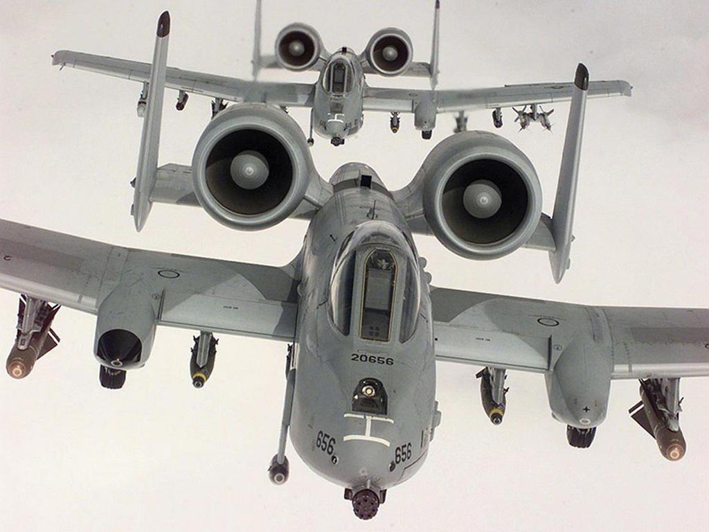 http://2.bp.blogspot.com/-oMKszliA490/TeaW9H0-DeI/AAAAAAAAFQA/4tuzSpS6Kkw/s1600/A-10+Thunderbolt+II+%25285%2529.jpg