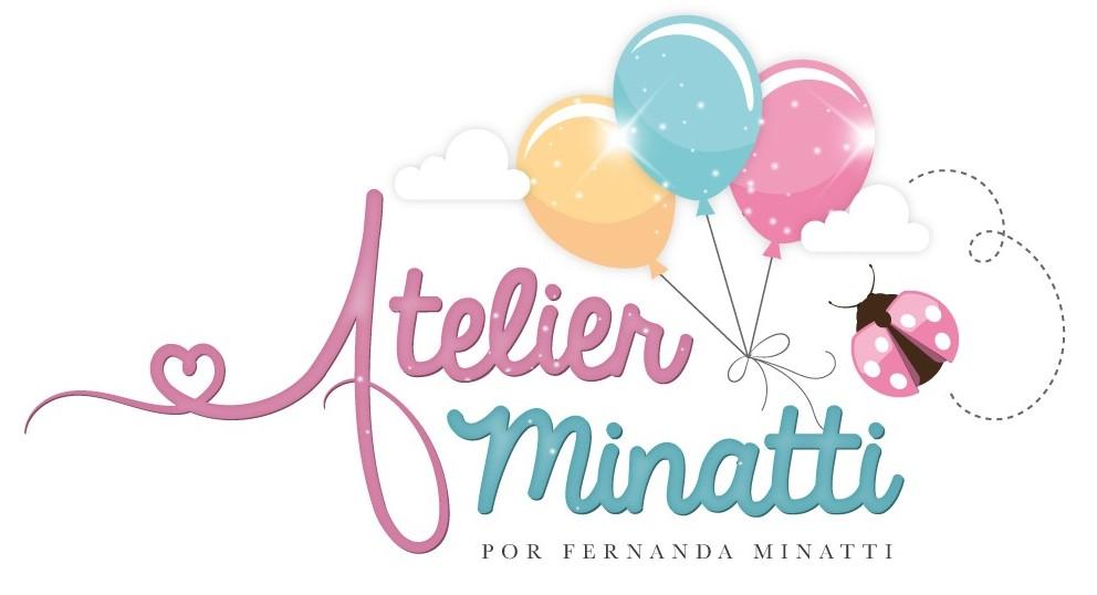 Blog -Atelier Minatti