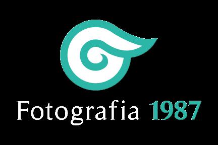 Fotografia 1987
