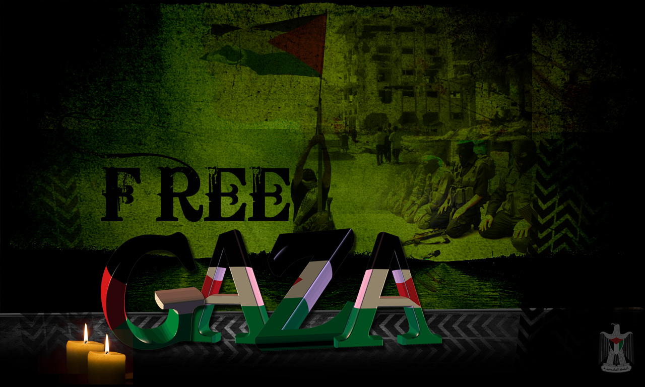http://2.bp.blogspot.com/-oMP2wEaxjKY/UNnq_2f4XKI/AAAAAAAAGOk/ao_dj2Ftr10/s1600/For_Gaza_by_rzrdesign.jpg