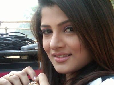 srabonti biography bengali actress