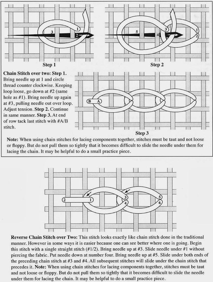 схемы вышивки крестом квакерские шары
