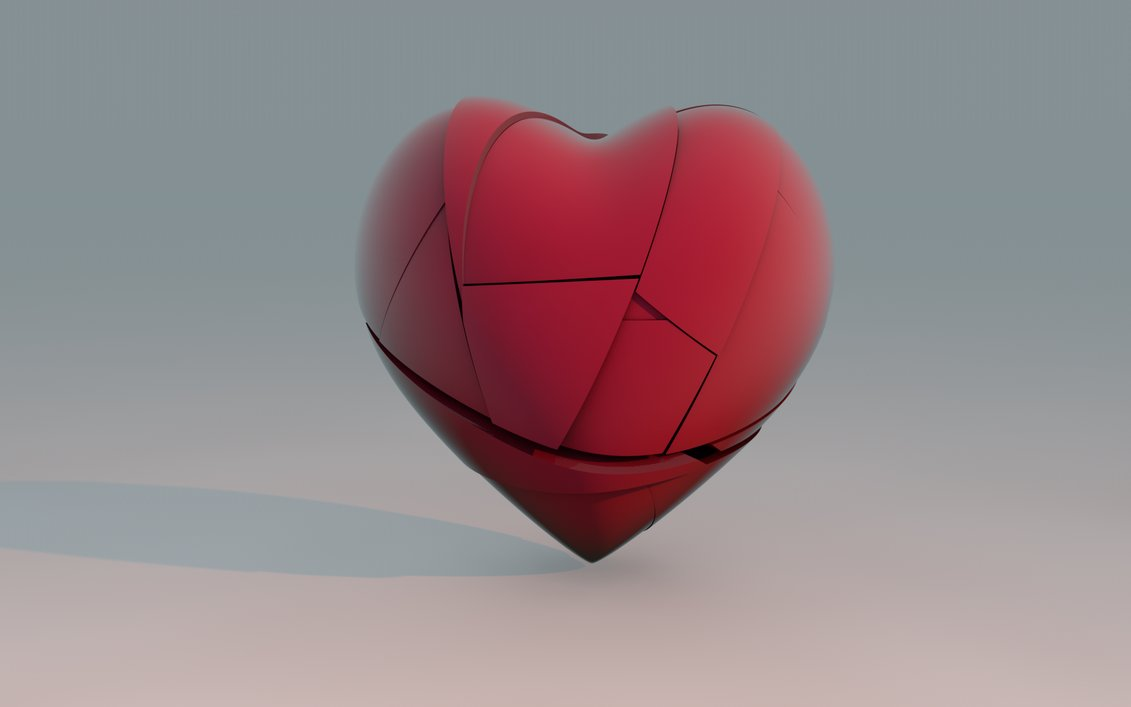 broken heart s The broken heart is a holiday item obtained by trading in 1,000 valentine hearts on the hate side valentine hearts can be obtained by skilling,.