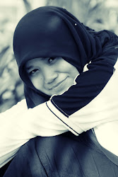 Syafiqah
