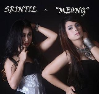 Srintil - Meong