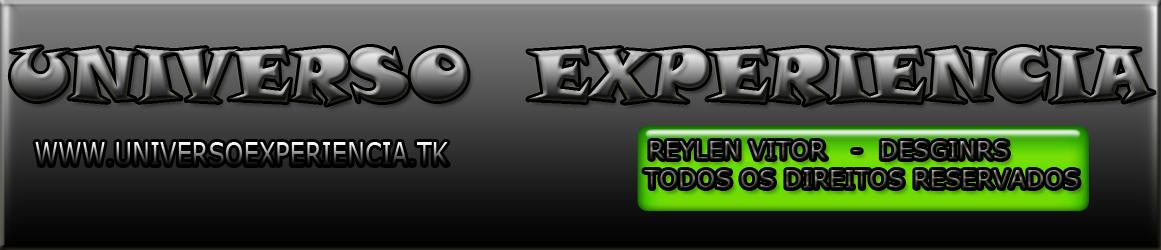UNIVERSO EXPERIENCIA.COM