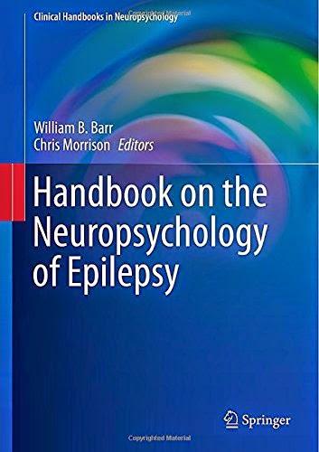 http://www.kingcheapebooks.com/2015/04/handbook-on-neuropsychology-of-epilepsy.html