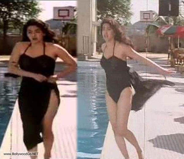 Bollywood+Bikini+(15)