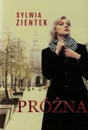 http://lubimyczytac.pl/ksiazka/258439/prozna