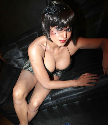 Veena-Malik-Bollywood