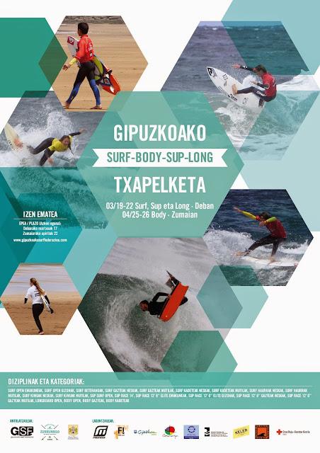 campeonato gipuzkoa surf 2015 01