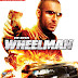 Wheelman - PC Game + Crack Free Download