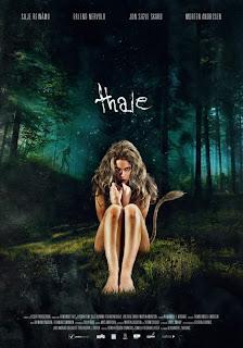 Watch Thale (2012) movie free online