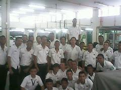 GRUPO 531320