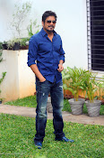 Akkineni Nagarjuna latest Stylish Photo Shoot Gallery-thumbnail-6