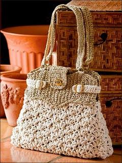 pletene-torbe-slike-galerija-slika-4