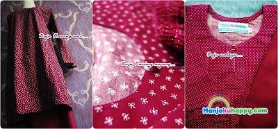 Baju+kurung+ibu+sedondon+dengan+baju+melayu+dan+baju+kurung+purple ...