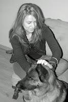 """""""Sama jestem swoim diabłem"""" - wywiad z Marią Krzak, autorką książki """"Nie taki diabeł"""""""