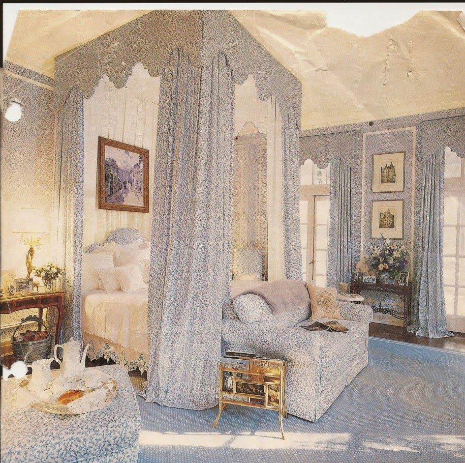 Bed Curtains canopy bed curtains ideas : bed canopy ideas bedroom luxury canopy bed curtains ideas with white ...