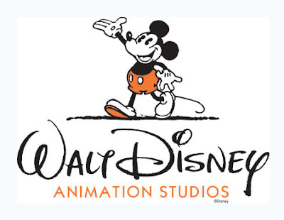 walt_disney_and_mickey_mouse_logo_2