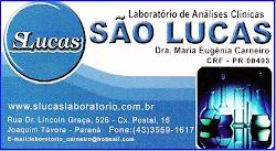 Laboratório São Lucas