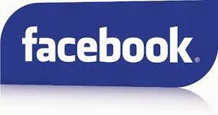 facebook.com/Tadeufunilaria