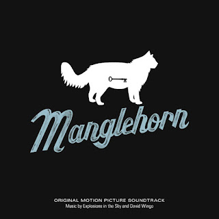 manglehorn soundtracks