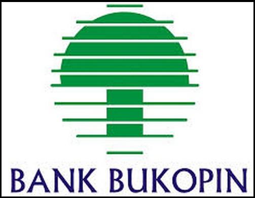 Lowongan agustus 2015, Lowongan bank, Lowongan perbankan, Lowongan marketing, lowongan D3