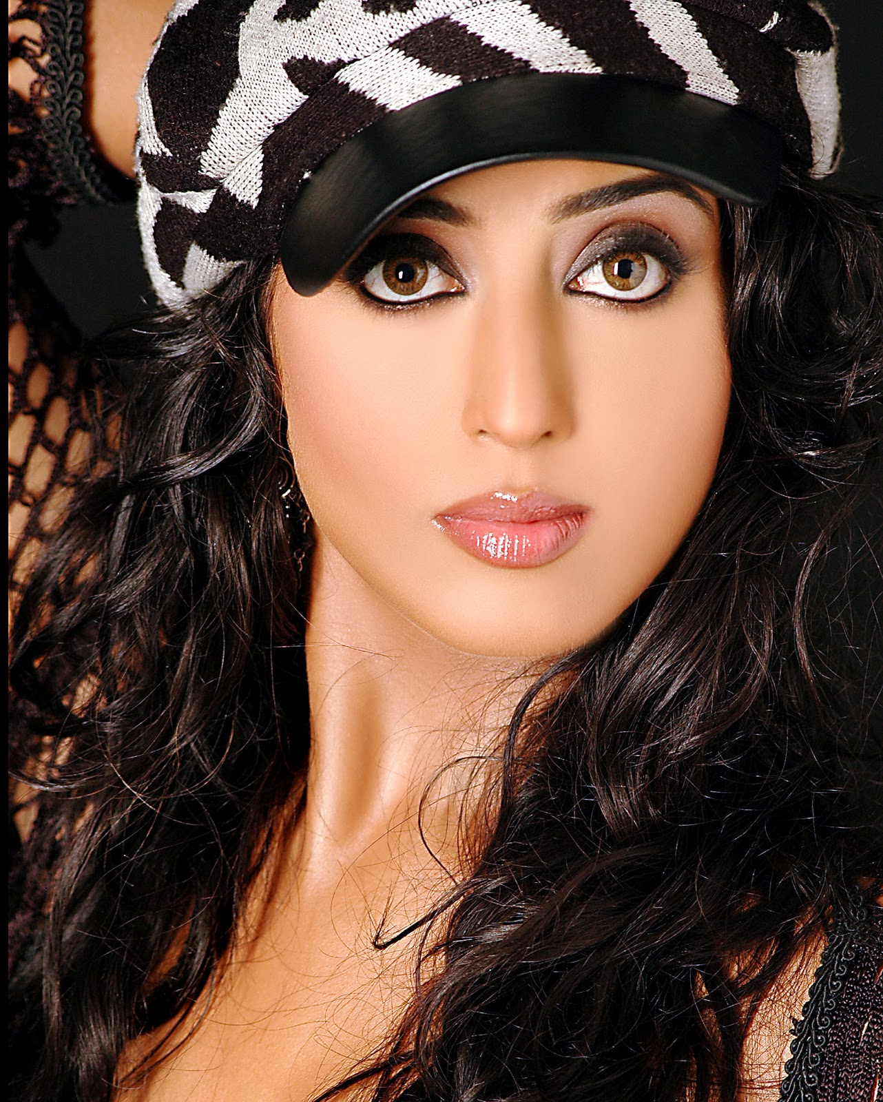 mahie gill - the indian top model | indian models network