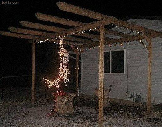IMAGE(http://2.bp.blogspot.com/-oMiIoqZG_iA/Tv-l-S02voI/AAAAAAAABZQ/taZ4b-7V30c/s1600/reindeer+lights.jpg)