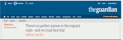 http://www.theguardian.com/commentisfree/2015/nov/02/answer-migration-crisis-refugees-europe