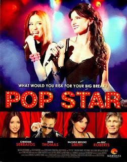 Watch Pop Star (Lip Service) (2013) movie free online