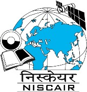 NISCAIR Recruitment 201