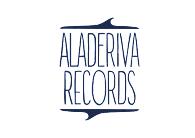 ALADERIVA RECORDS