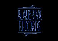 ALADERIVA RECORDS