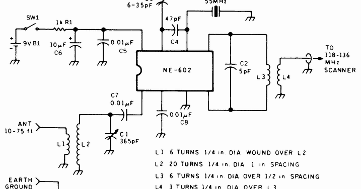 Simple Diode Curve Tracer 5166 furthermore Levysounddesign blogspot together with Zero Beating Metal Detector additionally Simple 400v 60w Push Pull Dc Dc besides Simple Curve Tracer Schematic. on octopus curve tracer circuit diagram