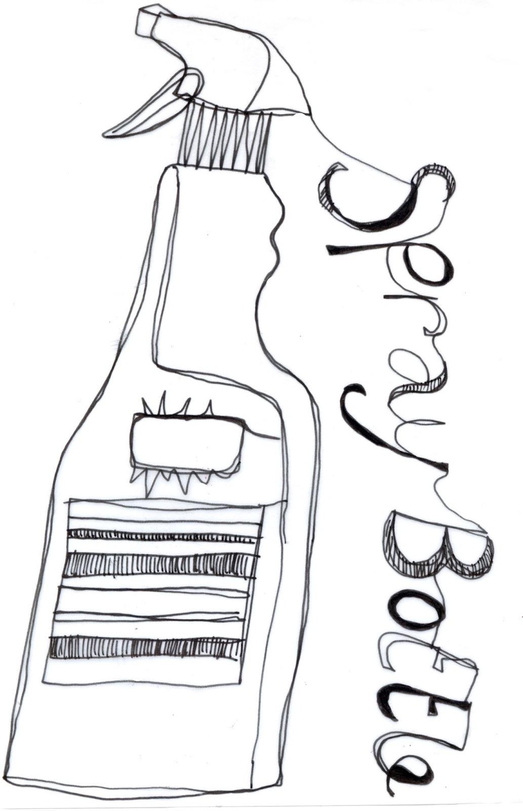 Formal Elements Line : Rachel carter graphic design illustration formal