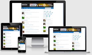 rodok-seo-responsive-blogger-template