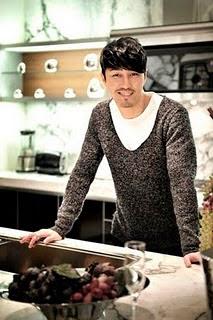 Drama Korea The Greatest Love, Foto Pemain The Greatest Love