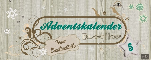 http://kartendesign.blogspot.de/2014/12/aventskalender-bloghop-tag-5.html