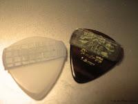 pick20121109