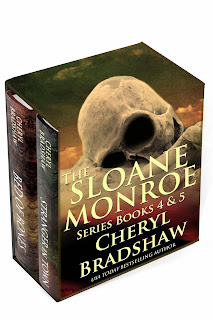 http://www.amazon.com/Sloane-Monroe-Boxed-Stranger-ebook/dp/B00GDM3NQC/ref=sr_1_8?s=digital-text&ie=UTF8&qid=1383579795&sr=1-8&keywords=sloane+monroe+series