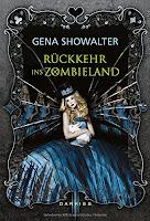 http://www.amazon.de/R%C3%BCckkehr-Zombieland-DARKISS-Gena-Showalter/dp/3956490371/ref=sr_1_3?ie=UTF8&qid=1443989761&sr=8-3&keywords=gena+showalter+zombieland