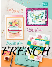 2018 FRENCH OCCASIONS CATALOGUE