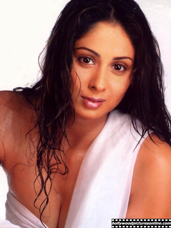 bikini pics ghosh Sangeeta