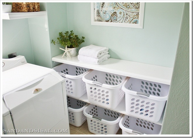 We Love Being Moms 12 Brilliant Ideas For Organizing