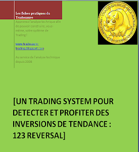 "Ebook: vidéo exclusive+exercices+correction: ""123 renversement"""