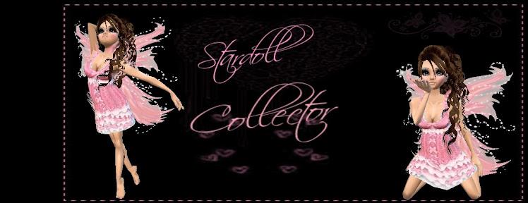 Stardoll Collector ..