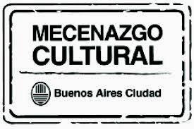 Premio Itaú de Cuento Digital 2014