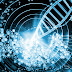 ADN artificial funciona como uno verdadero.